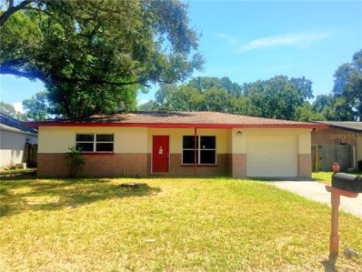 1729 E Lagoon Circle, Clearwater, FL 33765 - MLS#: T3135002