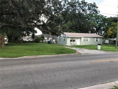 3105 N MacDill Avenue, Tampa, FL 33607 - MLS#: T3135005