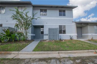 976 Stucki Terrace, Winter Garden, FL 34787 - MLS#: T3135013