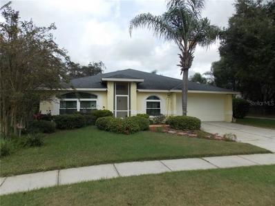 4129 Barret Avenue, Plant City, FL 33566 - MLS#: T3135020