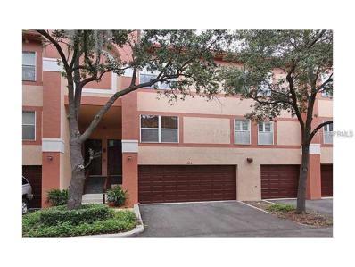 604 Tropical Breeze Way, Tampa, FL 33602 - MLS#: T3135045