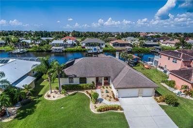 813 Golf Island Drive, Apollo Beach, FL 33572 - MLS#: T3135049