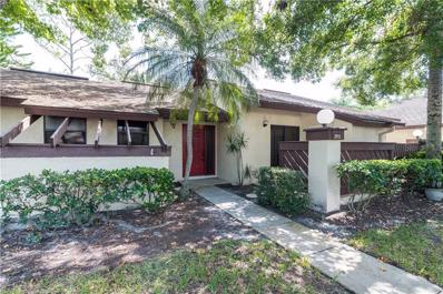 2913 Boxwood Court, Palm Harbor, FL 34684 - MLS#: T3135052