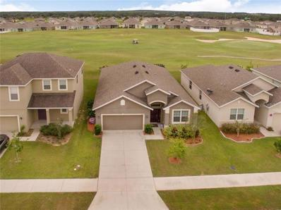 30804 Satinleaf Run, Brooksville, FL 34602 - MLS#: T3135064
