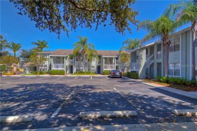 5440 S MacDill Avenue UNIT 2K, Tampa, FL 33611 - MLS#: T3135066