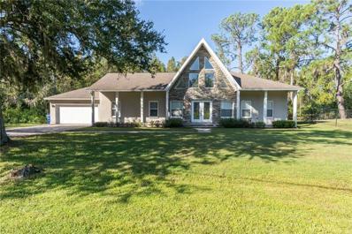 26638 Green Willow Run, Wesley Chapel, FL 33544 - MLS#: T3135078