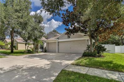 10810 Moss Island Drive, Riverview, FL 33569 - MLS#: T3135079