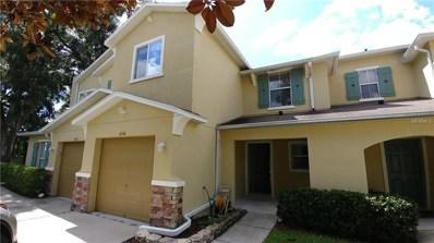 4541 Limerick Drive, Tampa, FL 33610 - #: T3135093