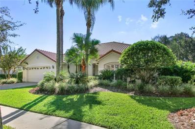9331 Deer Creek Drive, Tampa, FL 33647 - MLS#: T3135105