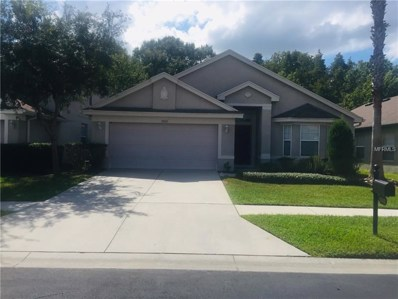 27412 Whispering Birch Way, Wesley Chapel, FL 33544 - MLS#: T3135108