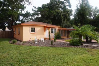 2145 W Bird Street, Tampa, FL 33604 - #: T3135162