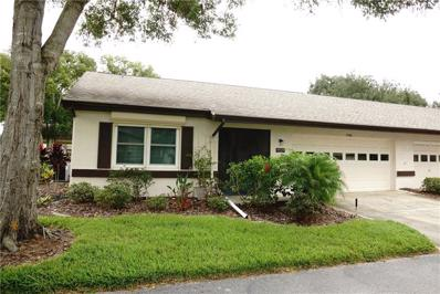 1406 Leland Drive UNIT 54, Sun City Center, FL 33573 - #: T3135185