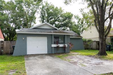 12419 Pepperfield Drive, Tampa, FL 33624 - MLS#: T3135197