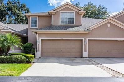 1332 Big Pine Drive, Valrico, FL 33596 - MLS#: T3135198