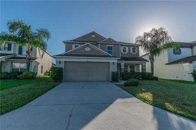 328 Canna Drive, Davenport, FL 33897 - MLS#: T3135204
