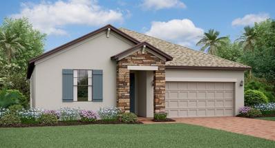 13243 Satin Lily Drive, Riverview, FL 33579 - MLS#: T3135208