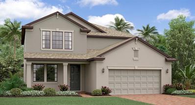 13239 Satin Lily Drive, Riverview, FL 33579 - MLS#: T3135225