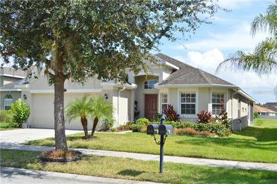11119 Ancient Futures Drive, Tampa, FL 33647 - MLS#: T3135241