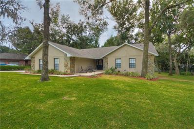 119 Holly Tree Lane, Brandon, FL 33511 - MLS#: T3135302