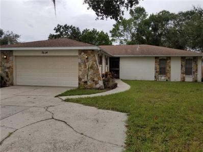 2224 S Kings Avenue, Brandon, FL 33511 - #: T3135331