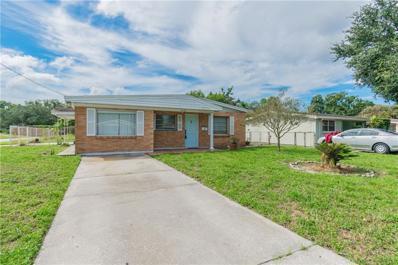 4102 W Gray Street, Tampa, FL 33609 - MLS#: T3135334