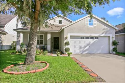 15821 Stags Leap Drive, Lutz, FL 33559 - MLS#: T3135362