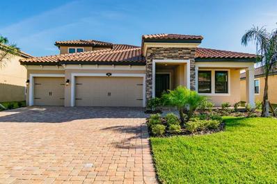 3929 Aquilla Drive, Lakeland, FL 33810 - MLS#: T3135371