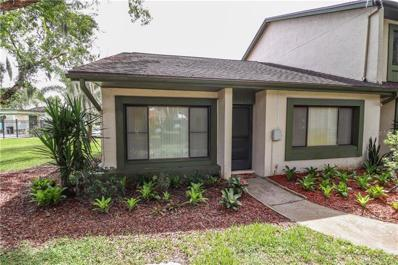 7812 Amberlea Court, Temple Terrace, FL 33637 - MLS#: T3135387