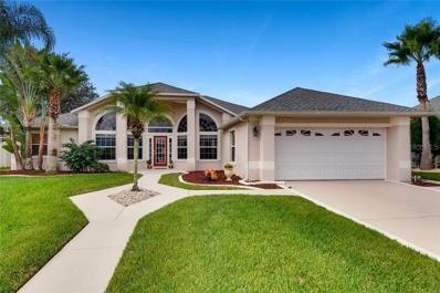 3220 Countryside View Drive, Saint Cloud, FL 34772 - MLS#: T3135411