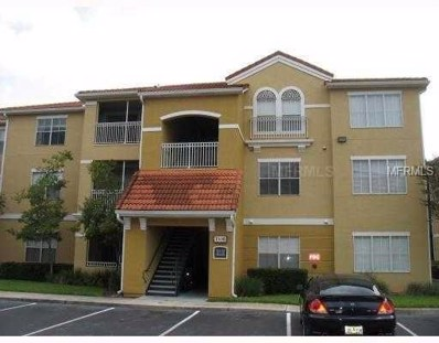 18001 Richmond Place Drive UNIT 1014, Tampa, FL 33647 - MLS#: T3135415