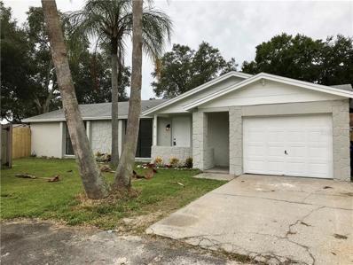 9410 Hilldrop Court, Tampa, FL 33615 - MLS#: T3135427