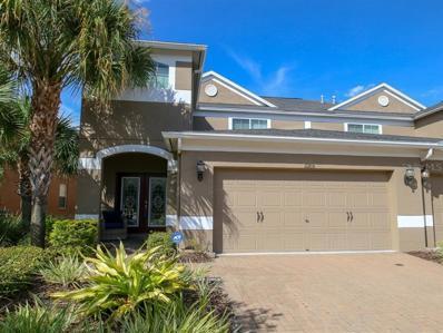 11205 Roseate Drive, Tampa, FL 33626 - MLS#: T3135448
