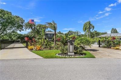 22463 Southshore Drive, Land O Lakes, FL 34639 - MLS#: T3135449