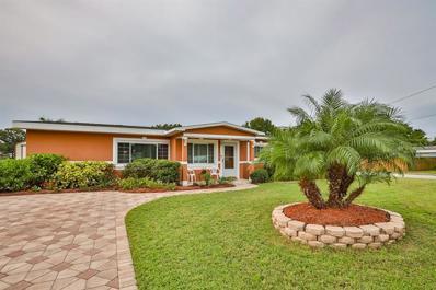 4420 W Ballast Point Boulevard, Tampa, FL 33611 - MLS#: T3135493