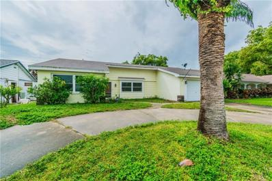 3528 Margate Drive, Holiday, FL 34691 - MLS#: T3135508