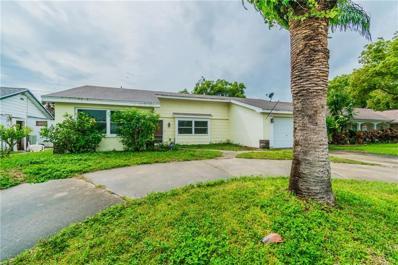 3528 Margate Drive, Holiday, FL 34691 - MLS#: T3135508