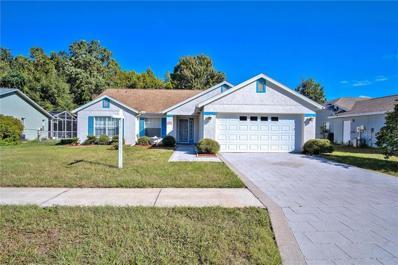 10249 Rainbow Oaks Drive, Hudson, FL 34667 - MLS#: T3135510