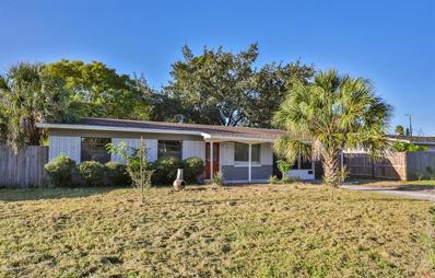 536 Florida Circle S, Apollo Beach, FL 33572 - MLS#: T3135515