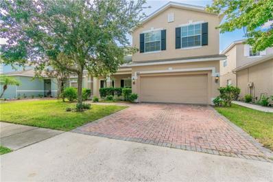 8820 Royal Enclave Boulevard, Tampa, FL 33626 - MLS#: T3135548