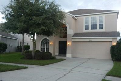 9455 Wellstone Drive, Land O Lakes, FL 34638 - MLS#: T3135552