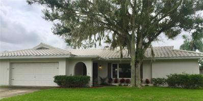 2177 Wateroak Drive N, Clearwater, FL 33764 - MLS#: T3135555