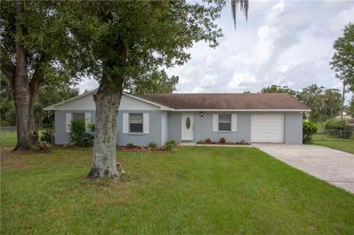 6333 Christina Groves Circle W, Lakeland, FL 33813 - MLS#: T3135556