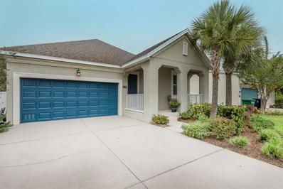 7703 S Sparkman Street, Tampa, FL 33616 - MLS#: T3135558
