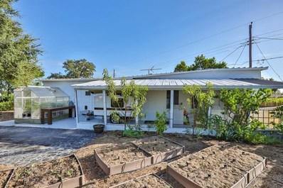 2050 Shady Cove Drive, Holiday, FL 34691 - MLS#: T3135588