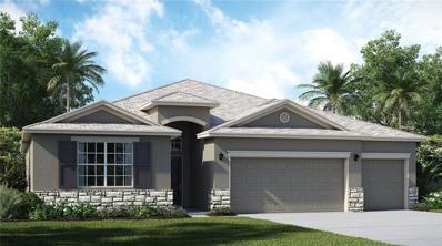 3910 Bedford Avenue, Winter Haven, FL 33884 - MLS#: T3135590