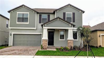 13627 Ashlar Slate Place, Riverview, FL 33579 - #: T3135616