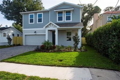 4004 W Santiago Street, Tampa, FL 33629 - MLS#: T3135641