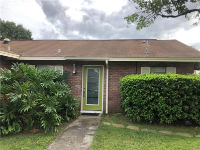 5112 Hector Court, Tampa, FL 33624 - MLS#: T3135654