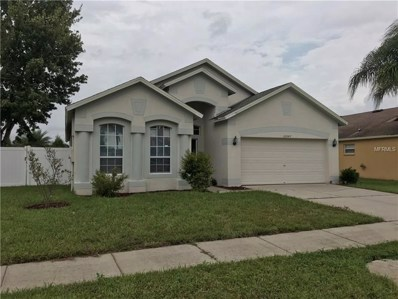 22647 Beltrees Court, Land O Lakes, FL 34639 - MLS#: T3135661