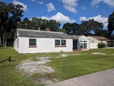 5308 N Rome Avenue, Tampa, FL 33603 - #: T3135672